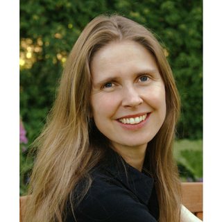 Claudia Schweggmann