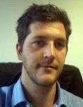 Jules Clement, Technology Officer