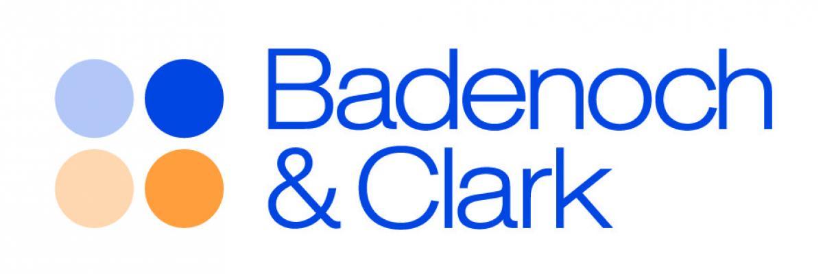 bc-logo-colour-cmyk-HiRes