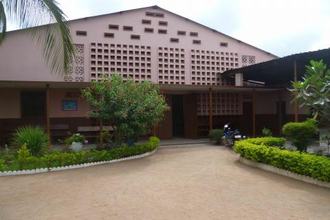 Bouaké-bâtiment-principal.jpg