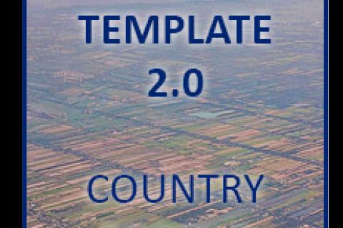 Cadastral template 2.0 thumbnail