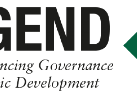 Land: Enhancing Governance for Economic Development (LEGEND)