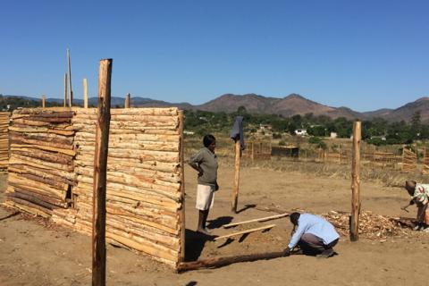 land tenure in zimbabwe Land ownership and tenure can be perceived as controversial in part because ideas defining what it means to access or control land, such as through land ownership.
