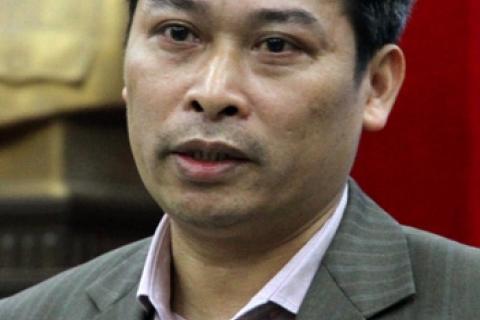 Trung Chinh.jpg