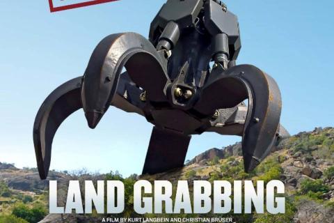 landgrabbing_poster_vorlnufig_20150402.jpg