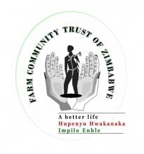 Farm Community Trust of Zimbabwe logo