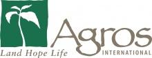 Agros International