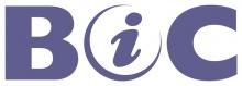 Bank Information Center logo
