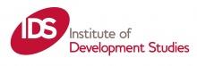 Institute of Development Studies