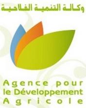 Agence pour le Développement Agricole (ADA)