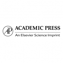 Academic Press Books logo