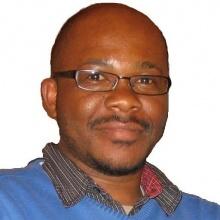 Uchendu E. Chigbu Chigbu's picture