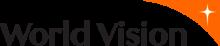 world vision netherlands logo