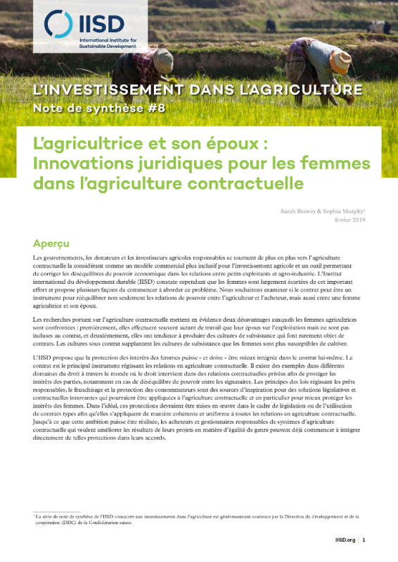women-contract-farming-policy-brief-fr-001.png