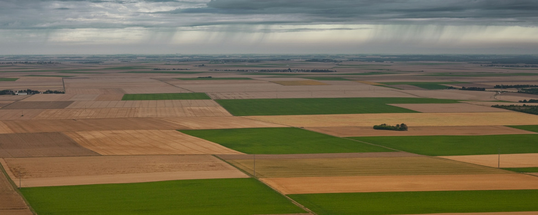 acquerir_ou_vendre_du_foncier_agricole.jpg