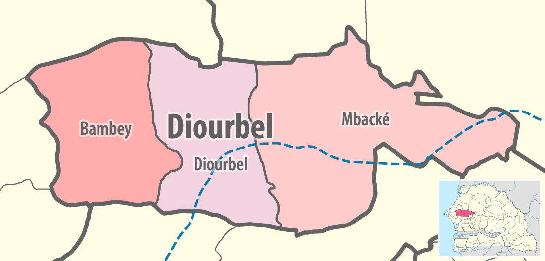 Map_of_the_departments_of_the_Diourbel_region_of_Senegal.png