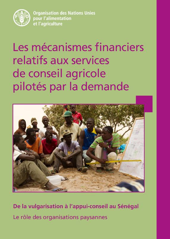 de_l_assistance_au_conseil_agricol.png
