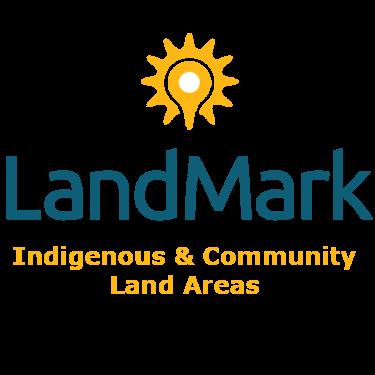 landmark-logo-geo.png