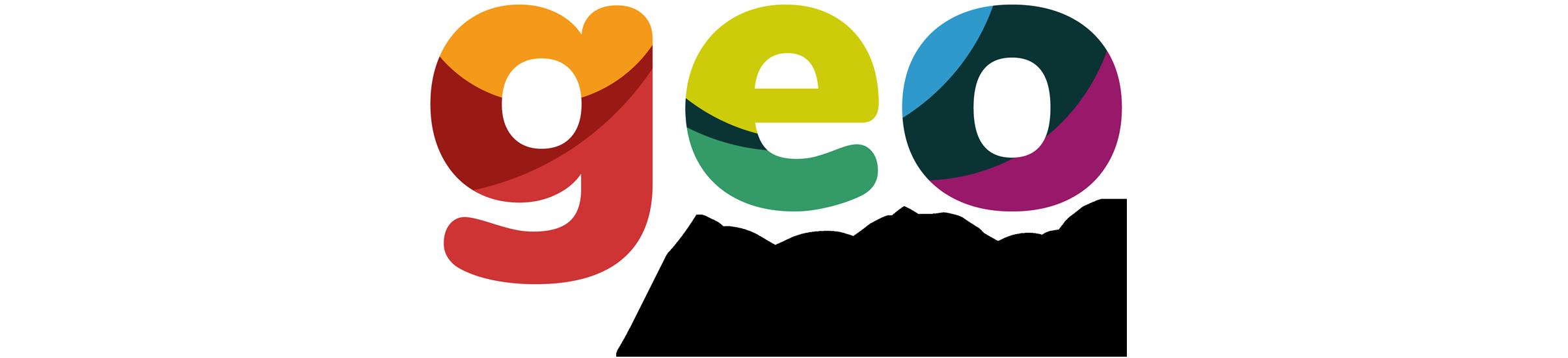 GeoPortal logo