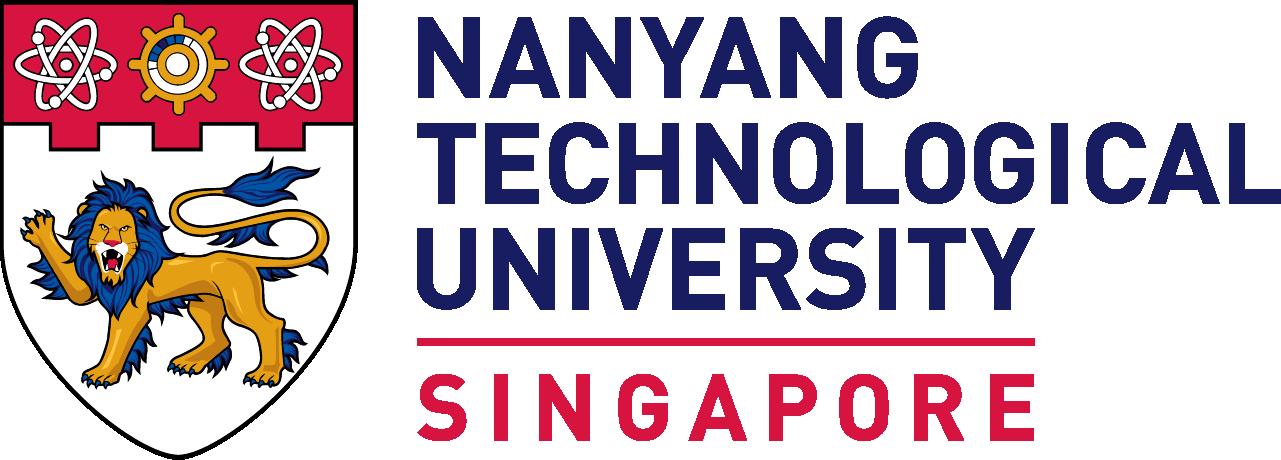 Nanyang Technological University