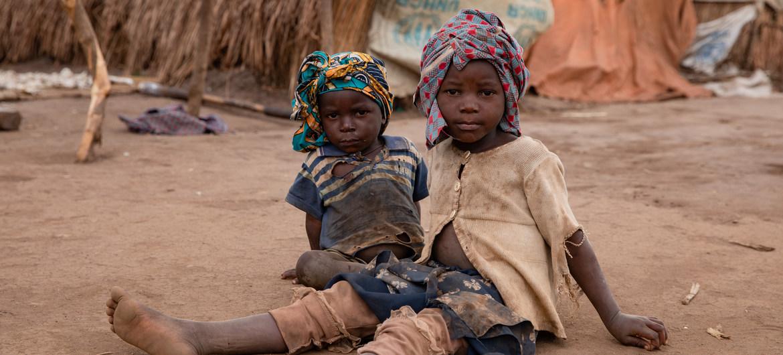 UNICEF/Desjardins