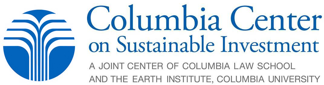 Columbia Center on Sustainable Investment
