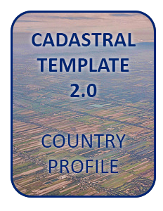 Cadastral template 2.0 thumbnail