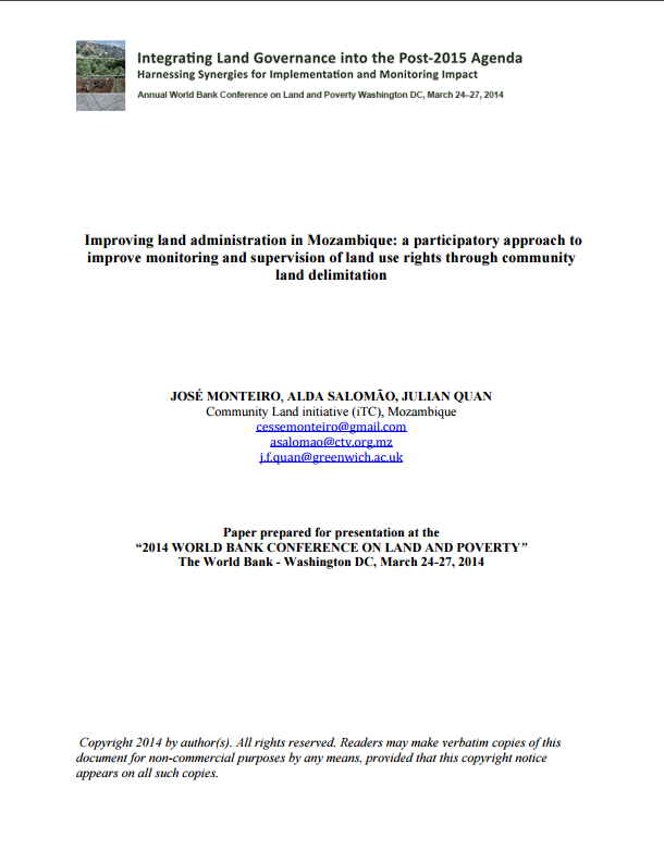 using participatory method to improve upon » using participatory action research to improve development practice  of a range of participatory action research (par) methods  on participatory learning .
