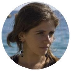 Caterina Caracciolo