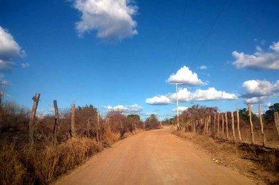 2016 tem aumento de 232% na expulsão de famílias do campo