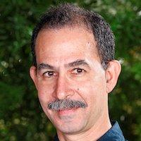 David Kaimowitz