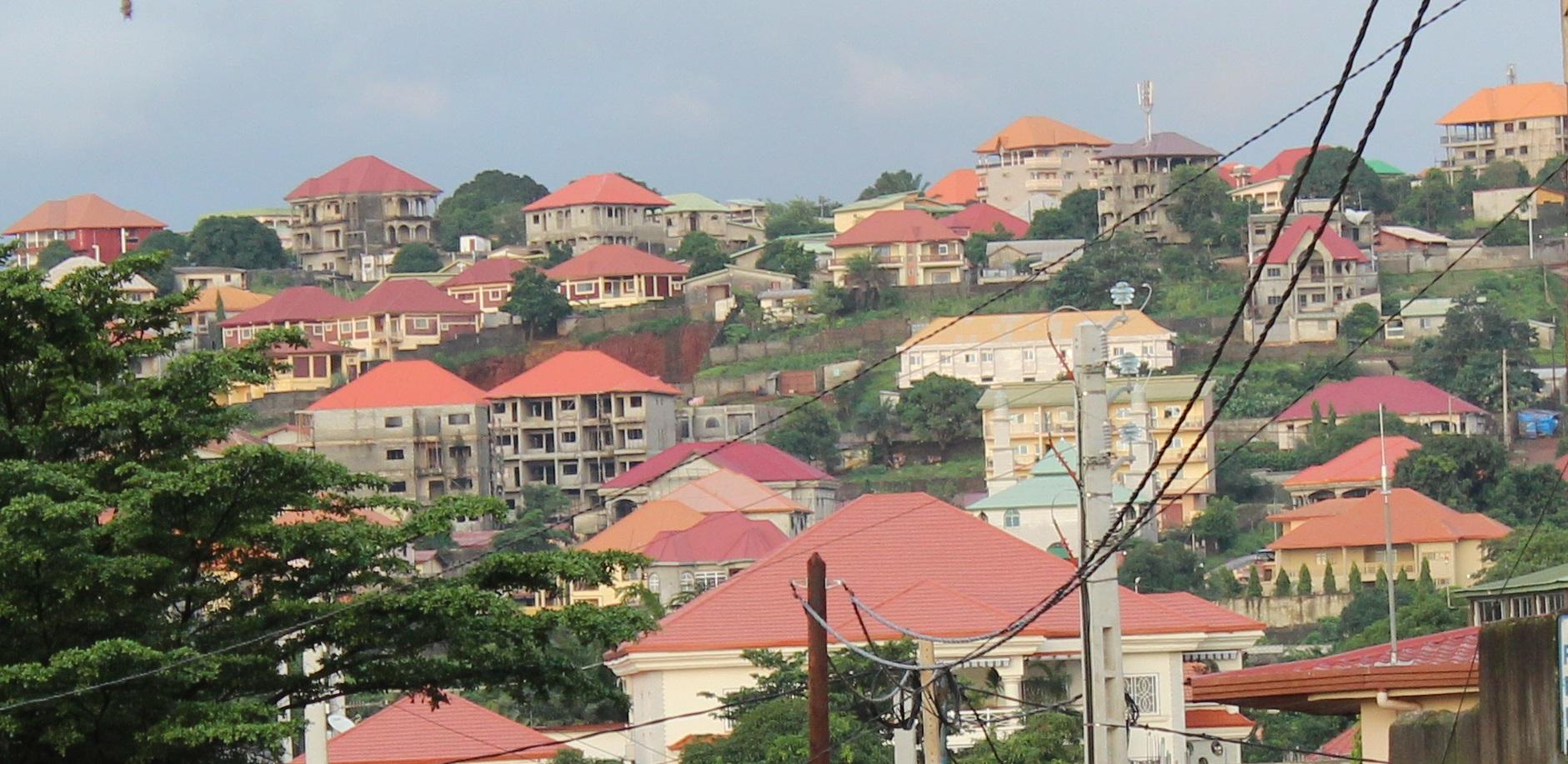 Domaines-en-Guinée.jpg