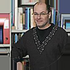 Dr. Guus van Westen