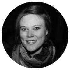 Elke Matthaei, Land Governance Advisor, GIZ