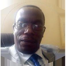 Emmanuel Tembo