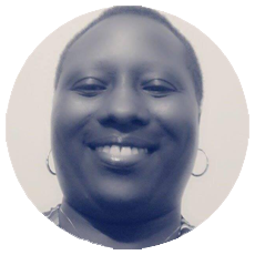 Everlyne Nairesiae- GLII Coordinator, Land and GLTN Unit