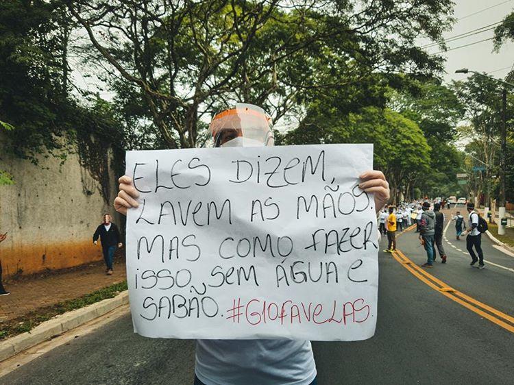 Foto: Marcelo Rocha