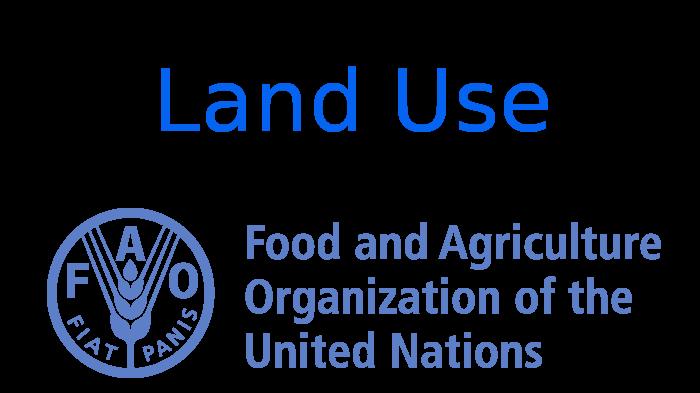 FAO Land Use