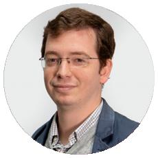 Fabio Texeira, Correspondent, Thomson Reuters Foundation