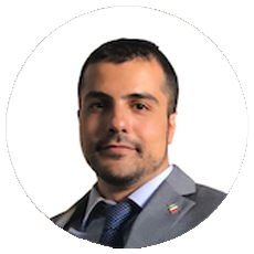 Fabrizio Celli - Food and Agriculture Organization of the United Nations