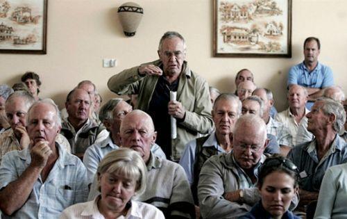 Fermiers blancs.jpg