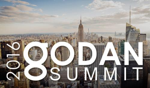 GODAN Summit 2016 announced to advance open data for agriculture and nutrition