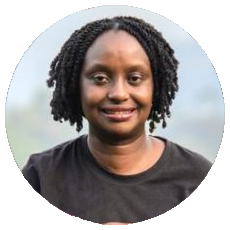 Gladys Kalema Zikusoka, Conservation Through Public Health