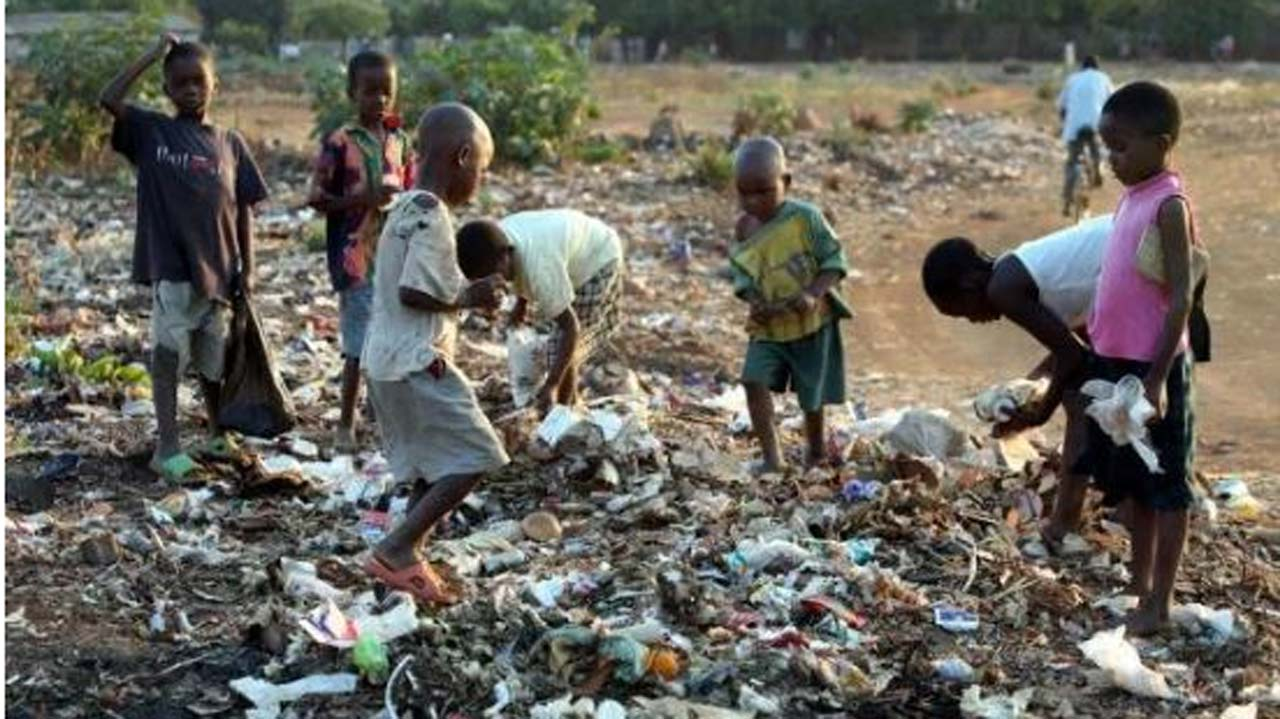 Rights Groups, others decry inequality in land governance in Nigeria