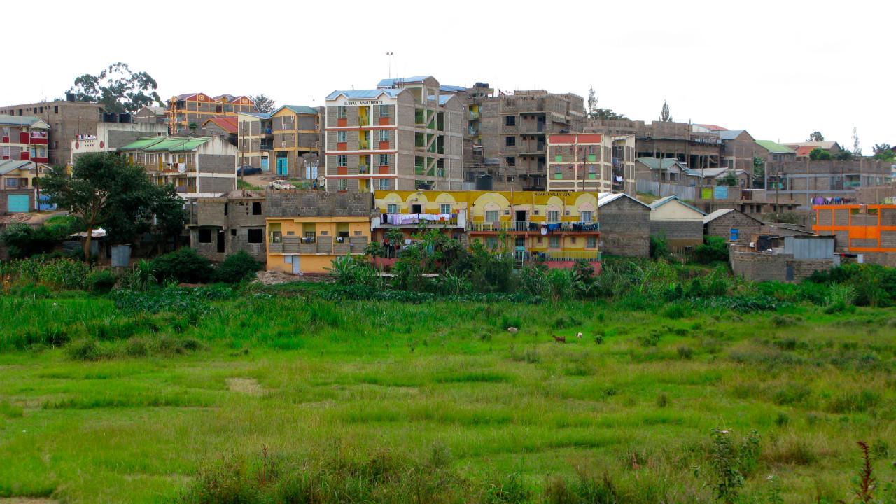 Kenya-Sectional-Formal-HQ-4000.3000-60.jpg