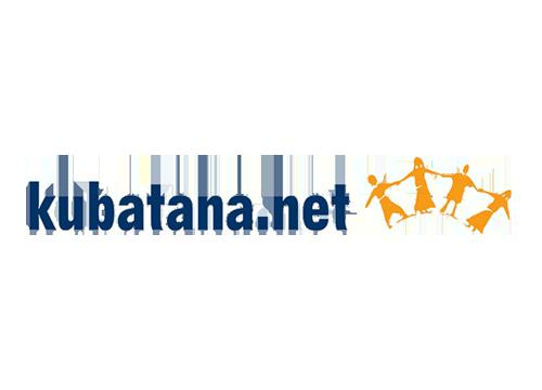 Kubatana