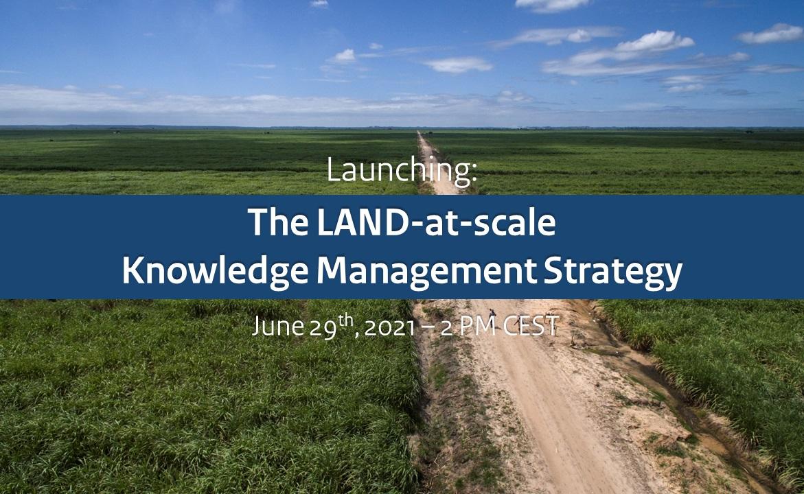LAS KM launch picture.jpg