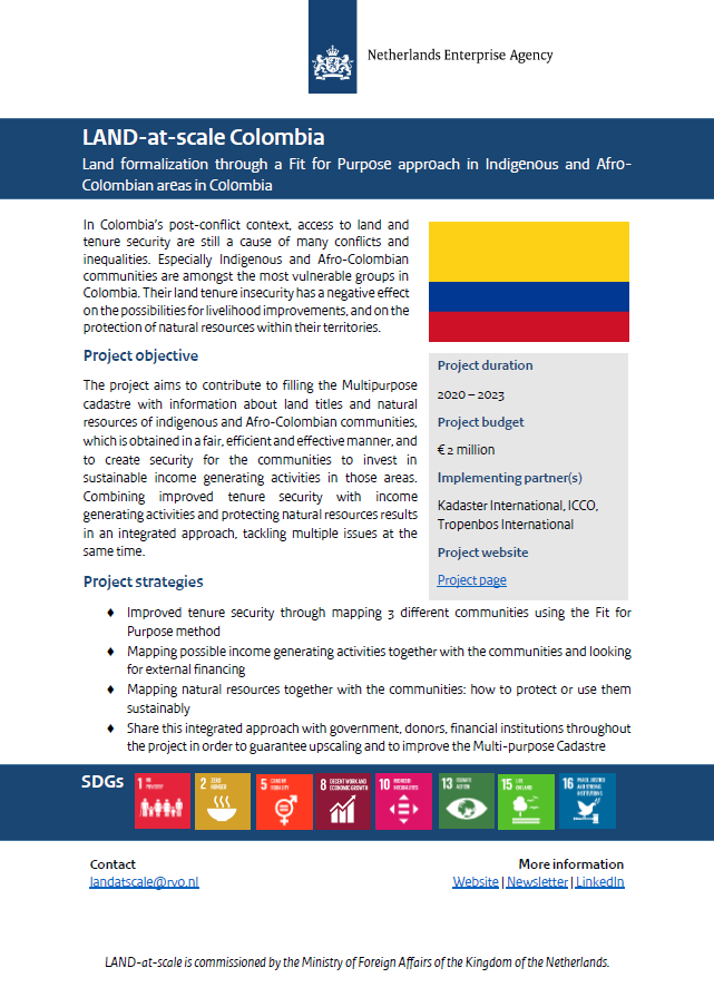LAS-colombia-onepager.PNG