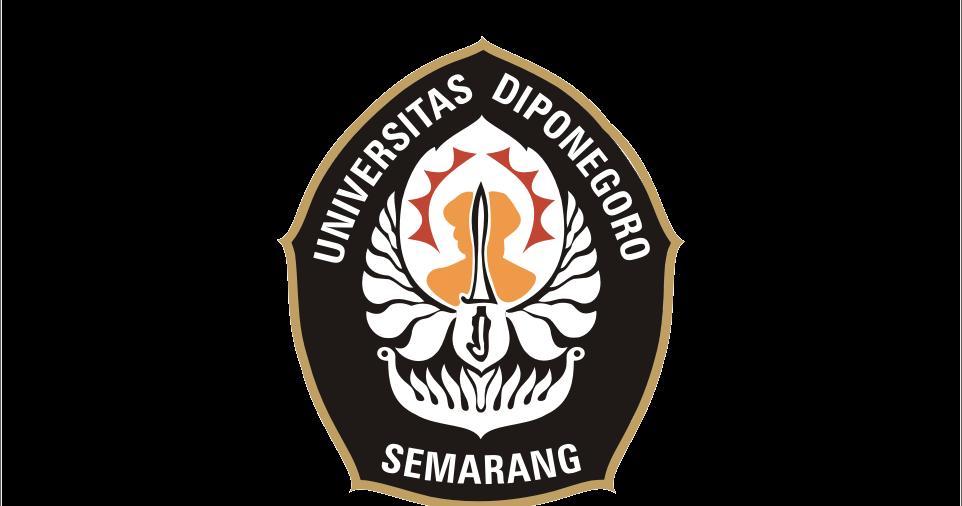 Logo UNDIP.png