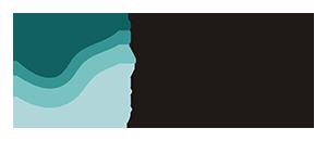 Fundación para el Desarrollo en Justicia y Paz logo
